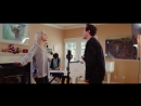 Вокальный мэшап песен ADELE vs SAM SMITH Mashup! ft. Madilyn Bailey & Casey Breves