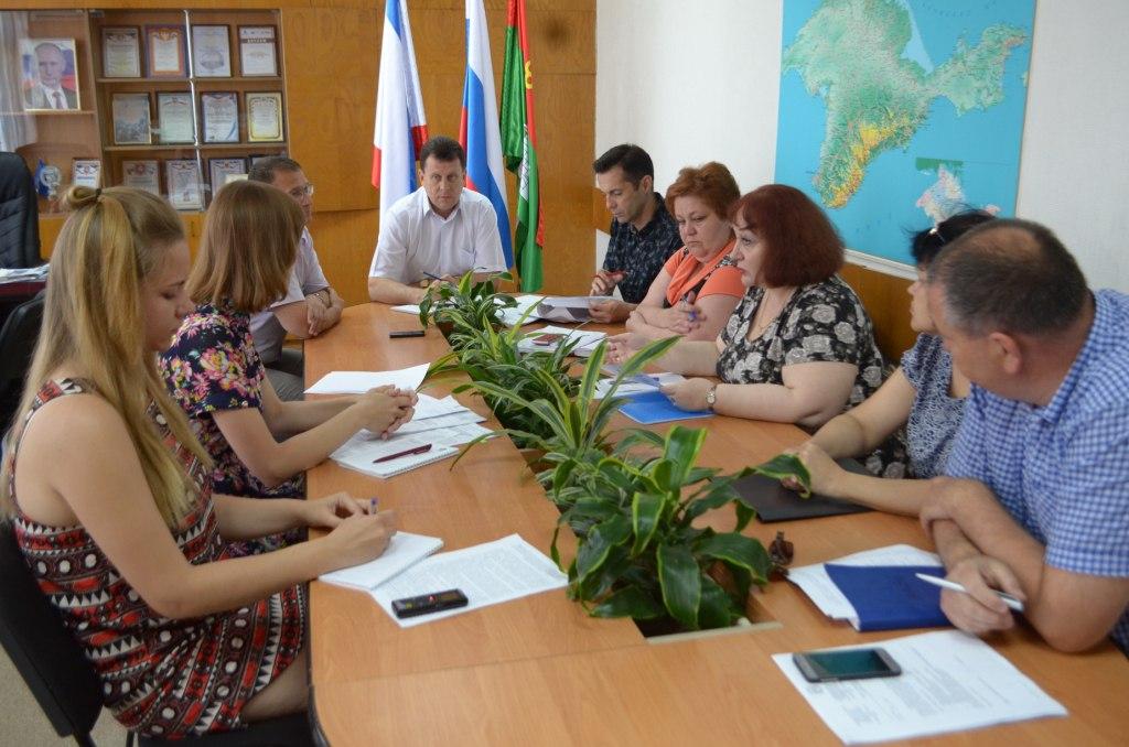 Льготникам Армянска – бесплатный проезд в маршрутках