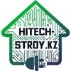 HITECH-STROY