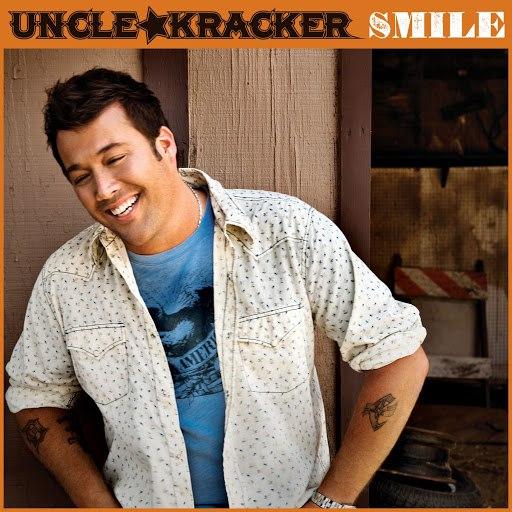 Uncle Kracker альбом Smile