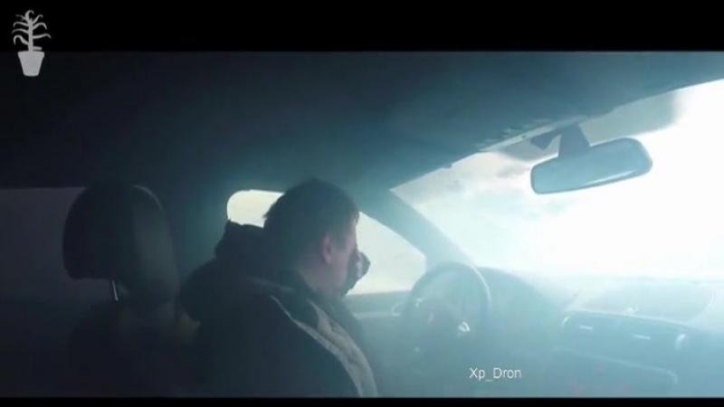 Наркоман Павлик 3 Сезон 3 Серия