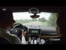 7 Tage... unter Staubsaugervertretern - NDR Fernsehen Video - ARD Mediathek