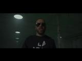 Премьера! GUSLI (Guf feat. Slim) - Ушла (11.12.2017) ГУФ ft.и СЛИМ