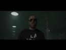 Премьера! GUSLI (Guf feat. Slim) - Ушла (11.12.2017) [ГУФ ft.и СЛИМ]