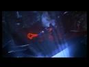 Бэтмен и Робин 1997 часть 3