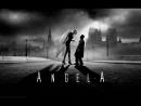 Ангел-А Angel-A 003001 - 003042