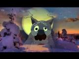 Добрый волк из Советского детства приглашает друзей в Байк Центр , на Масленицу..