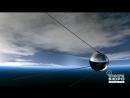 60 років тому запуск першого штучного супутника Землі у космос