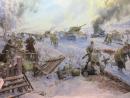 Тульская оборонительная операция