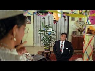 Любимый•Dulaara 1994 Индийские фильмы онлайн http://indiomania.xp3.biz