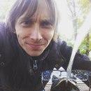 Илья Щербинин фото #33