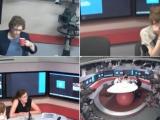 Полный Альбац Эхо Москвы 10.07.17 гости: Юлия Латынина, Демьян Кудрявцев, Мириам Сехон