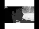 Kakashi Hatake — naruto anime vine