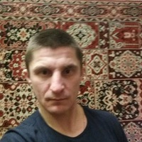 Denis Borisov