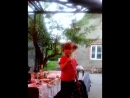 Маша Гранкова - 3 годика Не виновата...