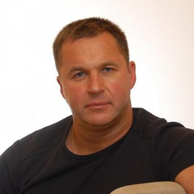 Александр Донченко