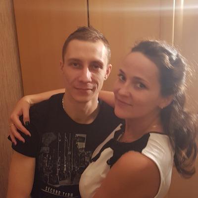 Alenka Okruzhko