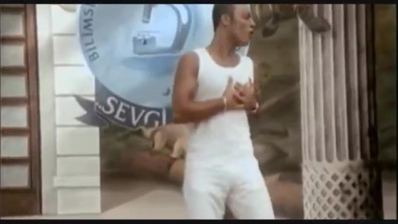Mustafa_Sandal_-_Araba....(1996)_Turkish_Music__☾_.mp4