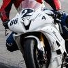 Мотошкола MTmotosport
