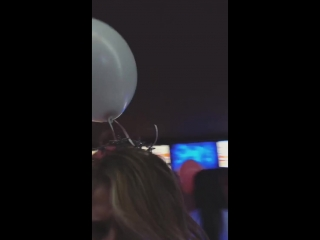 Chloe Grace Moretz ❤❤6.mp4