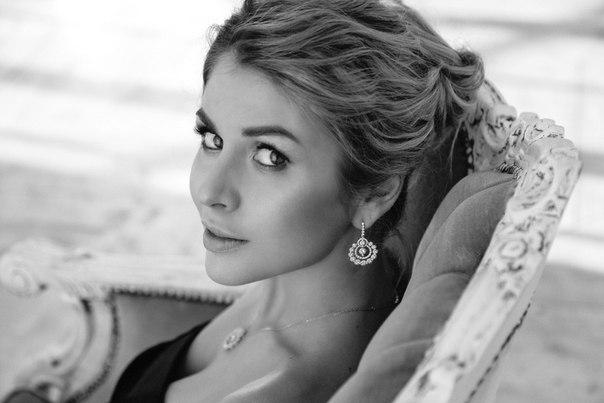Диана Агеенко