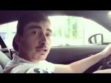 Нетипичный Qırım - Когда очень хочется машину??