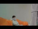 Compilation: JIMIN JUNGKOOK being cute sleepy-babies