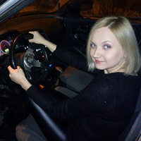 Alevtina Sergeevna