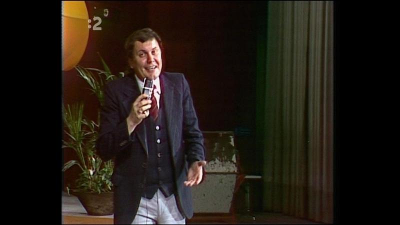 Karol Duchoň Piesne Nosim Spievaju Vam 1982 DVBS Luco