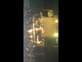25.08 Аддис Абеба - ДР Димы, почти юбилей!  Live
