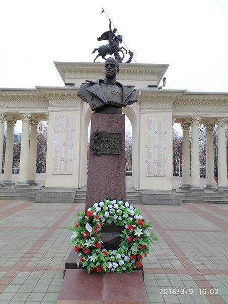 Фото №456239993 со страницы Игоря Сушилина
