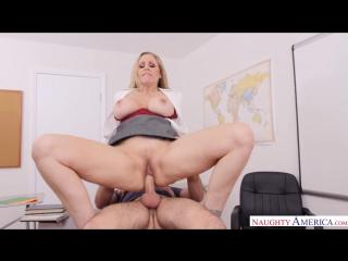 Free Asian Midget Porn