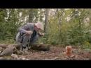 • Моменты из сериала `Братья по обмену` • Из 2 сезона 2 серии В лесу