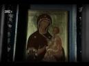 История возвращения Тихвинской иконы Божией Матери