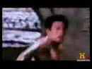 Vidmo_org_Bryus_Li_krasivaya_podborka_video_iz_zhizni_i_kino__7883.2[1]
