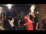 Foxy Funk - Конец Лета (Ural Music Night 2015)