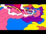 STATION EXO Power (R3HAB Remix) Visual Pack