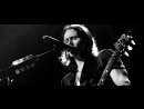 Alter Bridge_ Cradle To The Grave - OFFICIAL VIDEO