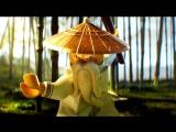 ЛЕГО Ниндзяго Фильм (2017) | Русский трейлер #2