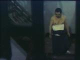 Затоичи против летающей гильотины   Zatoichi vs. The Flying Guillotine (1972)