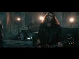 Wild Lies - Save Your Breath (2017) (Alternative Metal  Modern Hard Rock)