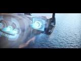 Subnautica - Кинематографический трейлер к выходу игры