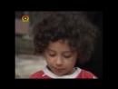 История из детства Хагани Ширвани