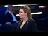 60 минут(19-00)_12-03-18_Возможные санкции Великобритании против России.