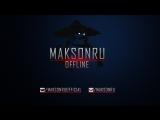 🔴[ПРОХОЖДЕНИЕ! ЗАЛЕТАЙ!]📣 VK: vk.com/maksonruofficial[Assassin's Creed Origins/Истоки]