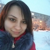Татьяна Алленова