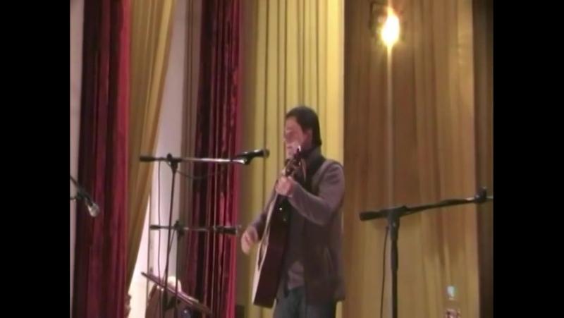 25.12.2014 г. Концерт (online-video-cutter.com) (1)