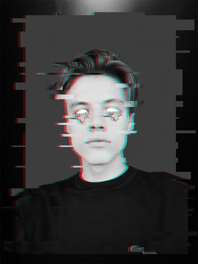 Алексей Климбов