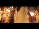 WEDDING HYSTORY Valentin Anjela