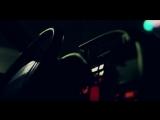 Feverkin - From Your Window Ft. Nori (Kyak Remix)
